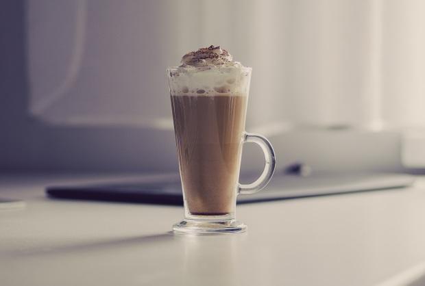 coffee-924045