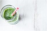 green-juice-1654582