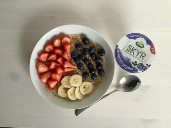 joghurt-mit-fruchten