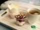 naturjoghurt-mit-fruchten