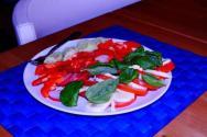 tomaten-mozzarella-salat