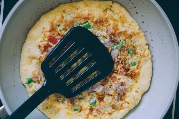 omelet-933514_1280